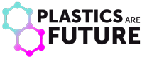 Plastics are future